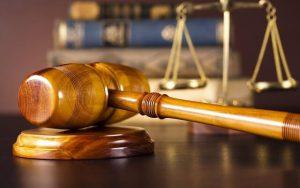Peoria, IL federal criminal defense lawyer