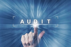 health care audit - health care criminal lawyer
