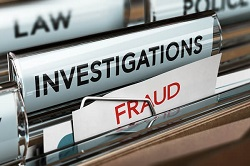 investigations - health care fraud defense lawyer
