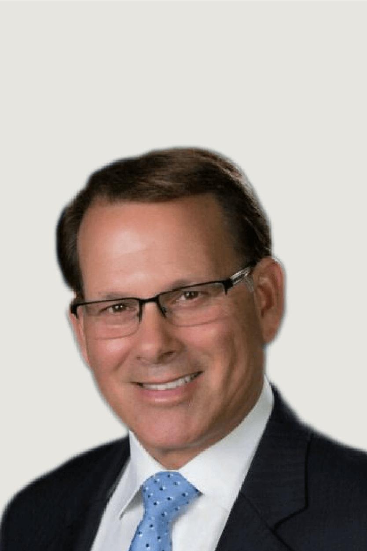 Michael S. Koslow