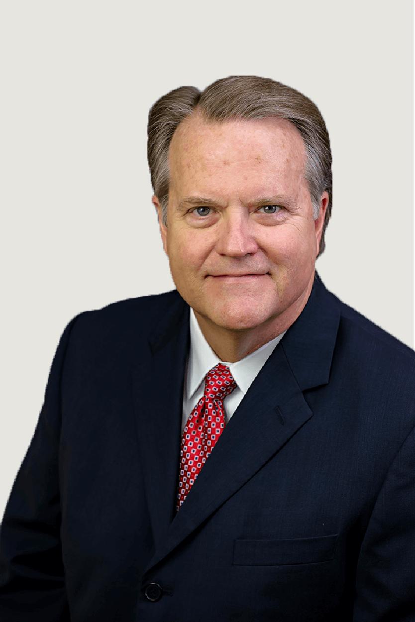 Randall C. Till