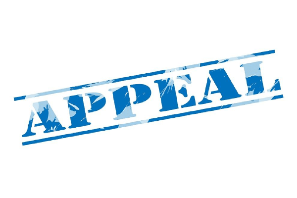 Medicare Fraud Appeal