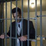 Peoria, IL criminal defense law firm