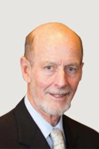Bill Tunkey