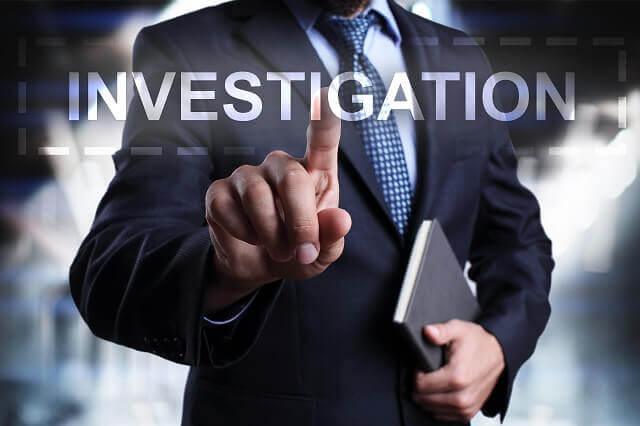 Sober Living Home And Toxicology Anti-Kickback Investigation