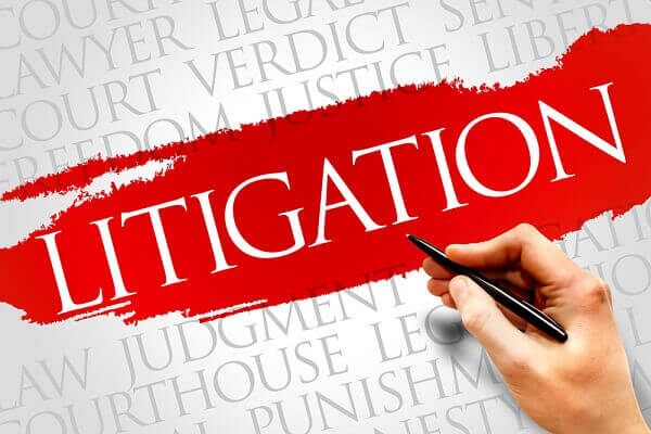 securities fraud litigation