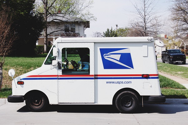 Defending Against U S  Postal Inspection Service Investigations