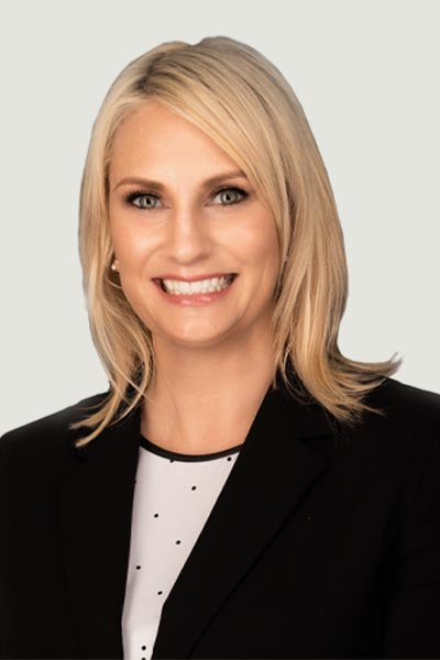 Kamille Dean