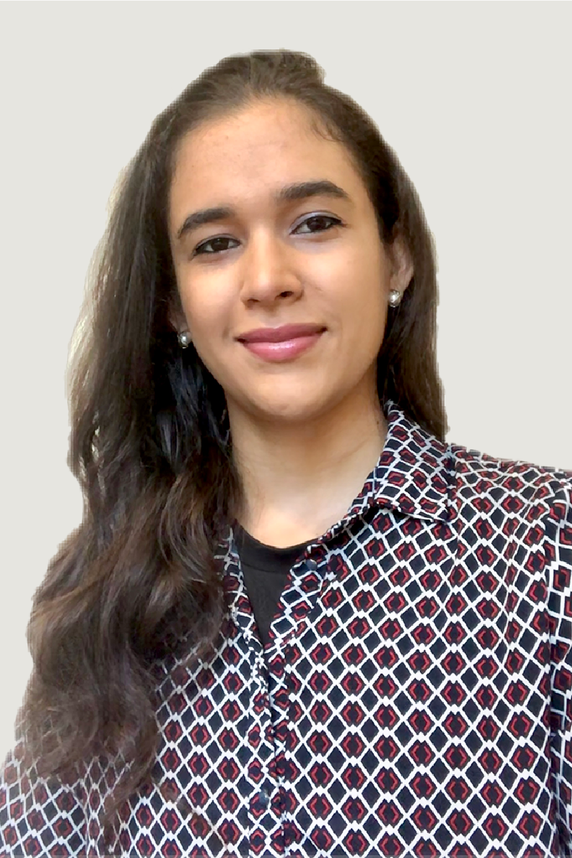Karina Patrie