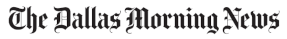 Dallas News logo